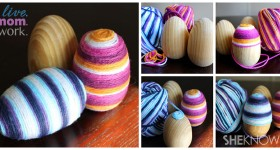 Yarn-Eggs-Collage copy